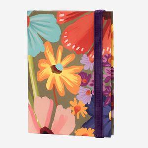 Agenda_2020_Mini_Floral_Noite_Brochura_2_AG1417_Papel_Craft