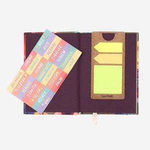 Agenda_2020_Mini_Floral_Noite_Brochura_3_AG1417_Papel_Craft