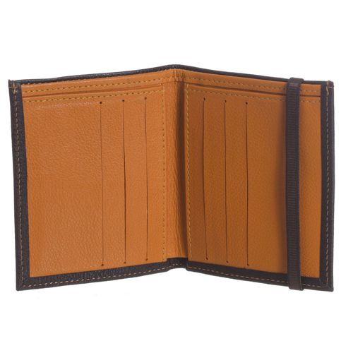 carteira-couro-masculina-elastico-vertical-mostarda-Papel-Craft-co2603