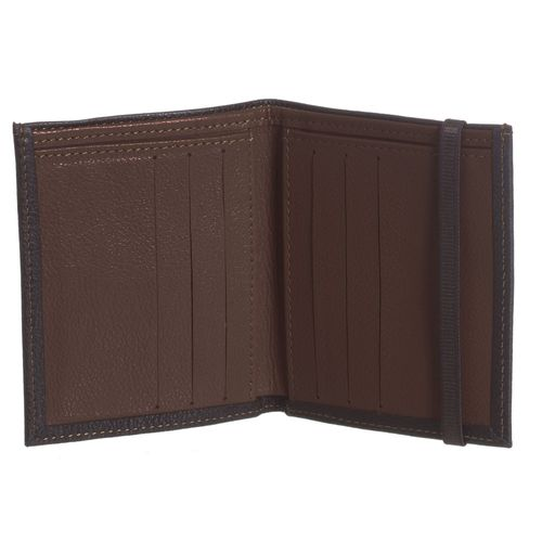 carteira-couro-masculina-cafe-elastico-vertical-Papel-Craft-co2603