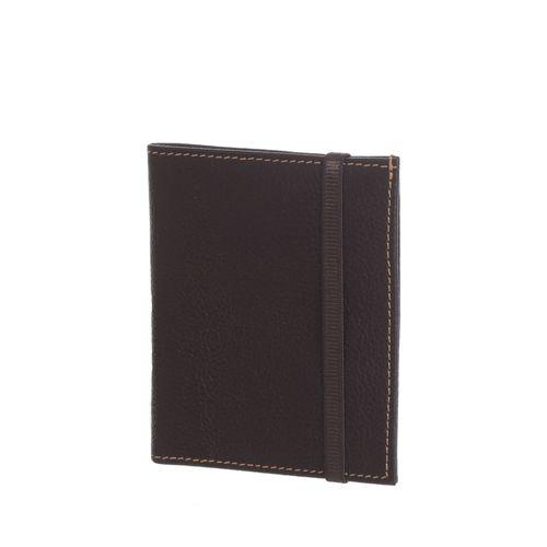 carteira-couro-masculina-elastico-vertical-Papel-Craft-co2603