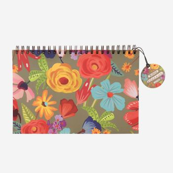 Calendario_Bloco_Planner_2020_Floral_Noite_1_AG1428_Papel_Craft