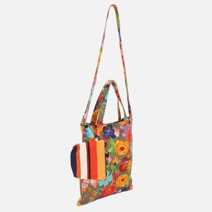 CO2717_TOTE_LONA_FLORAL_NOITE_01