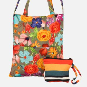 CO2717_TOTE_LONA_FLORAL_NOITE_02