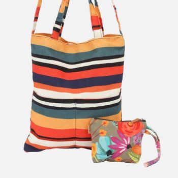 bolsa-tote-bag-CO2717_TOTE_LONA_LISTRAS_ANOS_70_02