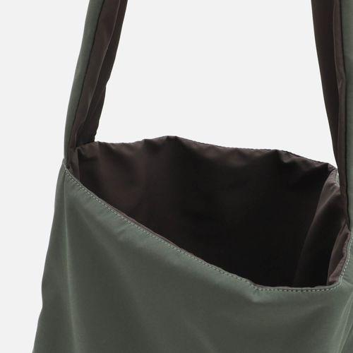 Bolsa-de-nylon-dupla-face-MUSGO_papel_craft_CO2719-detalhe