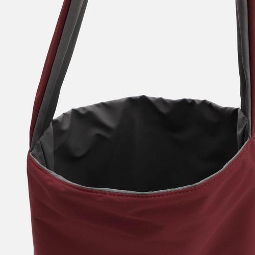 Bolsa-de-nylon-dupla-face-vinho_papel_craft_CO2719-detalhe
