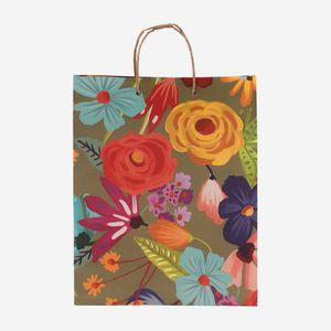 sacola-de-presente-papel-craft-SA274-floral-noite-