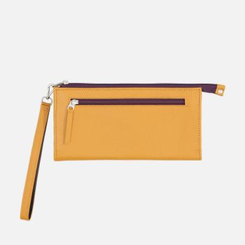 carteira-de-couro-papel-craft-CO2263_MOSTARDA_02