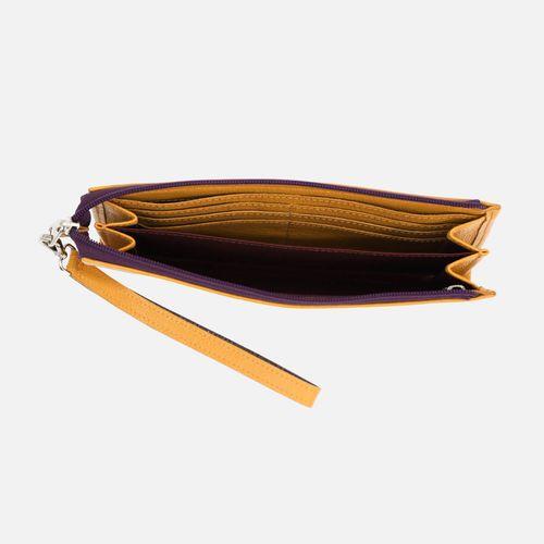 carteira-de-couro-papel-craft-CO2263_MOSTARDA_03