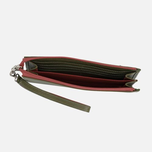 carteira-de-couro-papel-craft-CO2263_ABACATE_03