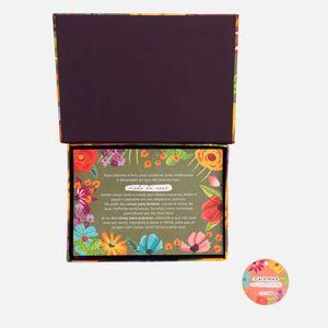 caixa-dos-sentimentos-papel-craft-VA10555_floral_de_verao_5