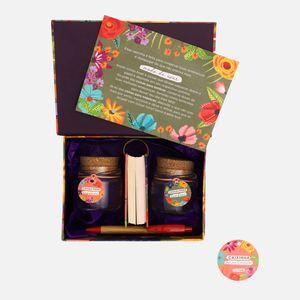caixa-dos-sentimentos-papel-craft-VA10555_floral_de_verao_6