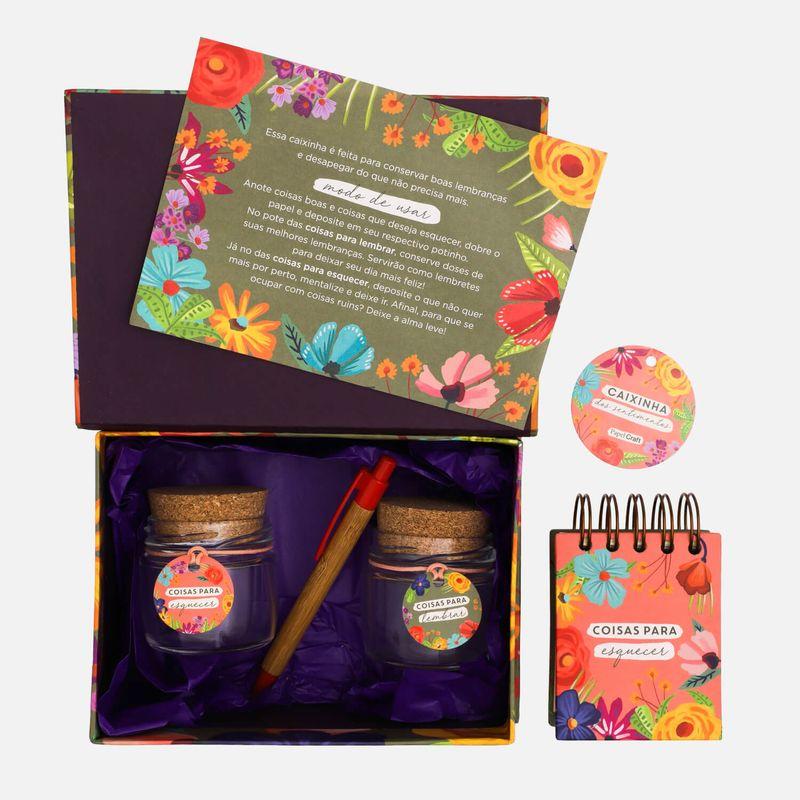 caixa-dos-sentimentos-papel-craft-VA10555_floral_de_verao_7