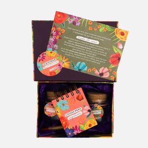 caixa-dos-sentimentos-papel-craft-VA10555_floral_de_verao_8