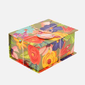 caixa-dos-sentimentos-papel-craft-VA10555_floral_de_verao_9-2
