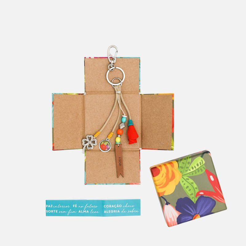 caixa-chaveiro-papel-craft-VA10553_FLORAL_NOITE_DE_VERAO_2
