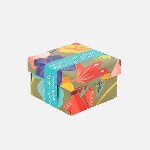 caixa-chaveiro-papel-craft-VA10553_FLORAL_NOITE_DE_VERAO_4