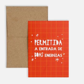 cartao-de-natal-papel-craft-CT3614_BOAS_ENERGIAS
