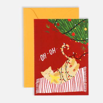 cartao-de-natal-papel-craft-CT3613_GATINHO_OHOH_01