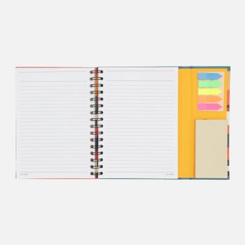caderno-a5-papel-craft-CA2838_CADERNO_A5_ABA_LISTRAS_02