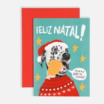 cartao-de-natal-papel-craft-CT3609_CEIA_NATAL_01