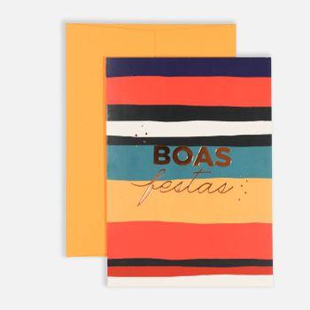 cartao-de-natal-papel-craft-CT3608_LISTRAS_ANOS70