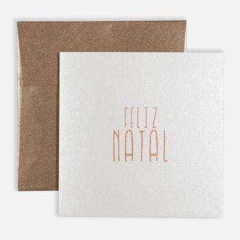cartao-de-natal-papel-craft-CT3605_METALIZADO_FELIZ_NATAL
