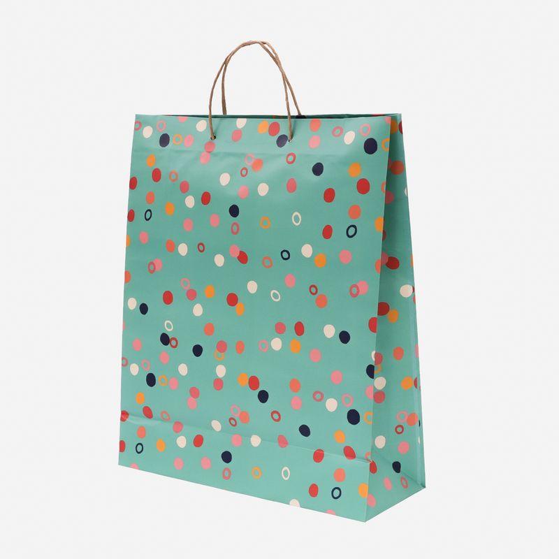 sacola-de-presente-estampada-papel-craft-SA275-2