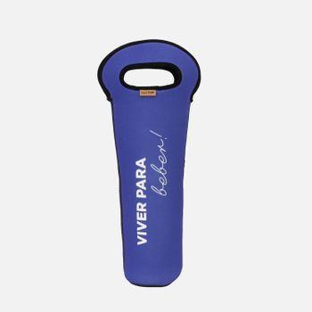 Porta-vinho-com-Viver-para-Beber-1-VA2212134-VINHO-Papel-Craft