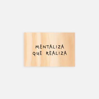 placa_madeira_Mentaliza_va9666