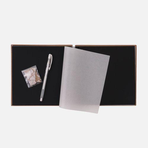 AL1117-CAIXINHA-RECORDAR-E-VIVER