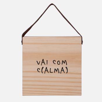 Quadro_voador_Vaicomcalma