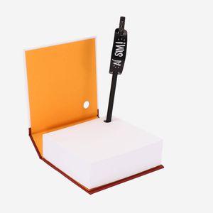 Bloco-de-papel-Um-em-um-milhao-BL2033-2-Papel-Craft