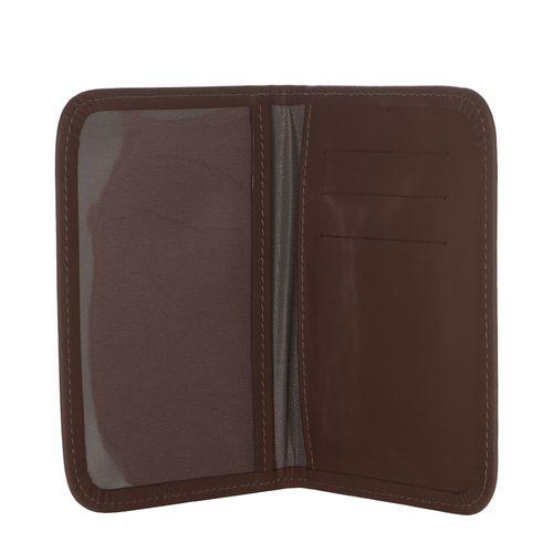 porta-documentos-couro-cafe-Papel-Craft-co2416