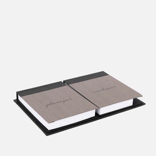 Bloco-de-Papel-Planejamento-BL2034-3-Papel-Craft