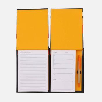 Bloco-de-Papel-Planejamento-Listras-BL2034-2-Papel-Craft