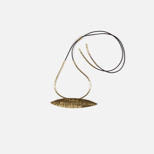 Colar-Barca-dourado-1-ROU1353-Papel-Craft
