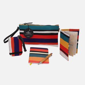 Kit-viagem-listras-1-VA10222-Papel-Craft
