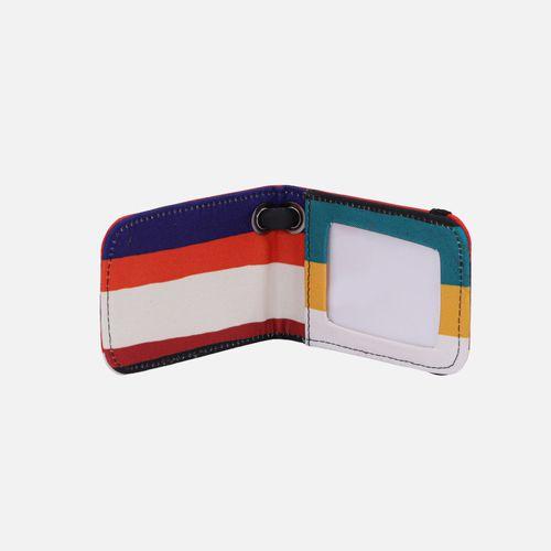 Kit-viagem-listras-5-VA10222-Papel-Craft