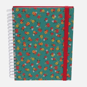 Caderno-universitario-Escolar-10-materias-180-folhas-Liberty-Festa-1-CA2229-Papel-Craft