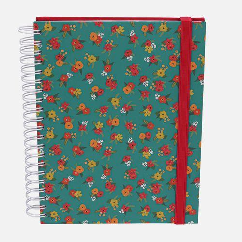 Caderno-universitario-Escolar-10-materias-180-folhas-Liberty-Festa-1-CA2229-Papel-Craft