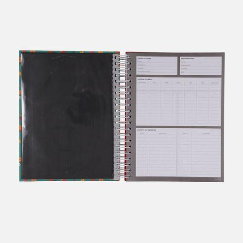 Caderno-universitario-Escolar-10-materias-180-folhas-Liberty-Festa-2-CA2229-Papel-Craft