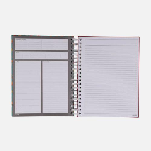 Caderno-universitario-Escolar-10-materias-180-folhas-Liberty-Festa-3-CA2229-Papel-Craft