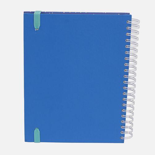 Caderno-universitario-Escolar-10-materias-180-folhas-Pontinhos-de-Luz-4-CA2229-Papel-Craft