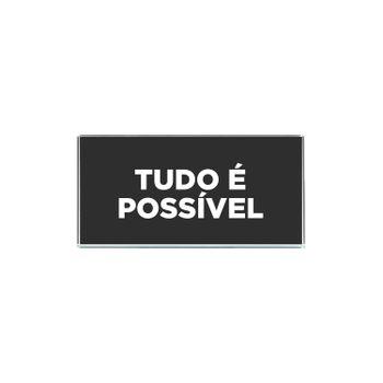 PESO_ViDRO_TUDO_E_POSSIVEL