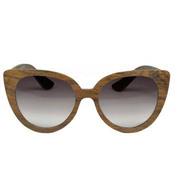 oculos-de-madeira-elis-800x800-oc001