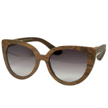 oculos-de-madeira-elis-lateral-800x800-oc001
