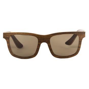 oculos-cor_marrom_zebrado_aro-800x800-oc009