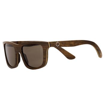 oculosmadeira--cor_marrom_zebrado_aro-800x800-oc009